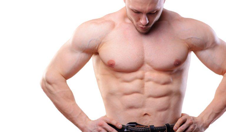 腹圧について | 【公式】BEYOND(ビヨンド)ジム 錦糸町店 パーソナルトレーニングができるプライベートジム