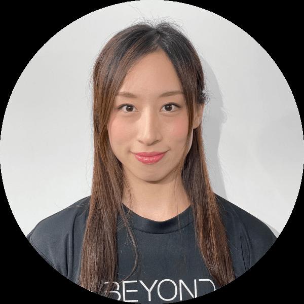 Haruka_trainer