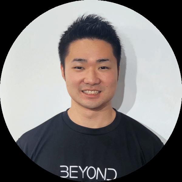 Otaki_trainer